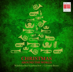 0300610BC_Cover_Christmas_Around_The_World_Cover_cmyk